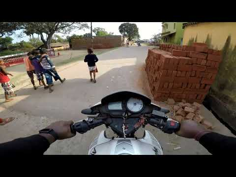 Download Asansol Red Light Area Disha Full Documentary Video