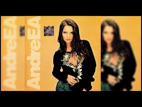AndreEA - AndreEA (2002)
