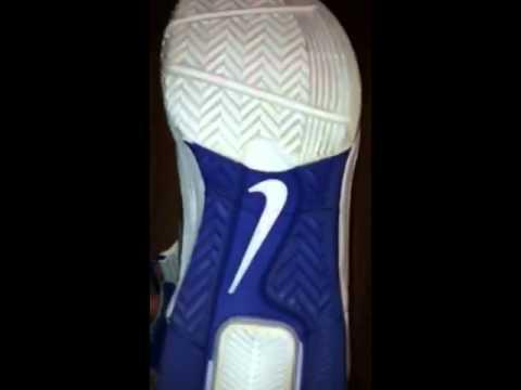 My basketball uniform