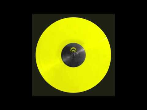 Skudge - Surplus