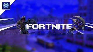How to make fortnite themed YouTube banner | Tutorial by Tech Gadgets Xp