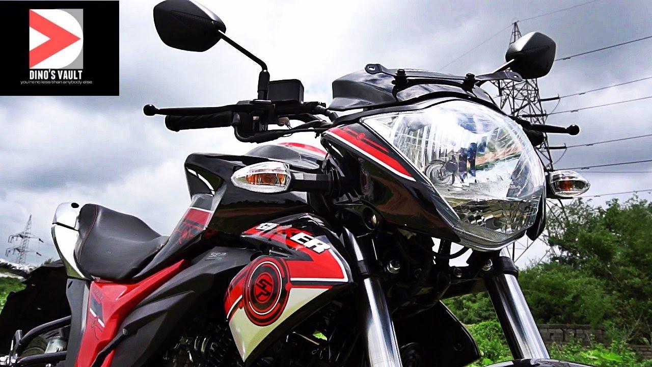 2018 suzuki gixxer.  gixxer suzuki gixxer sp edition 2018 walkaround review bikesdinos and suzuki gixxer
