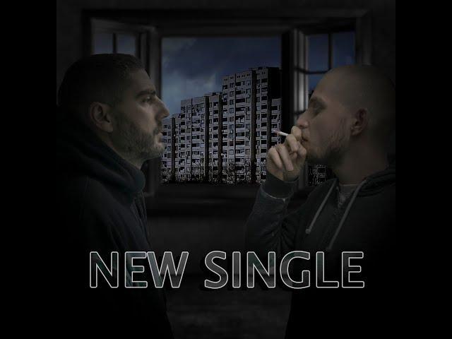 IMP & SCAR - Света през прозореца (New Single 2018)