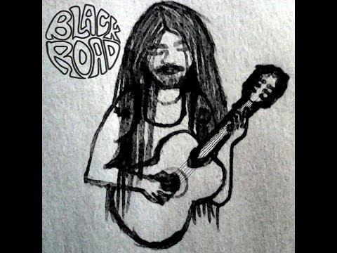 Black Road - CBD (Tim instrumental)