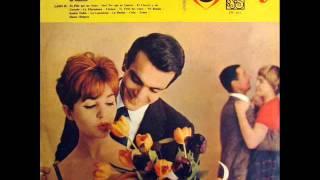 Rodolfo Coltrinari - Perfume musical (Lado 1, Track 1) (1964)