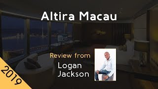 Скачать Altira Macau 5 Review 2019