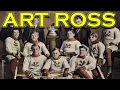 Canadian Profiles: Art Ross