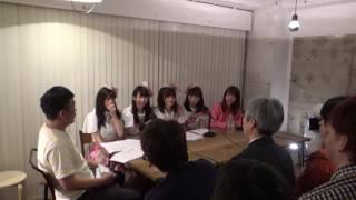 【2017/05 /15放送分】初恋タローと北九州好きなタレントが楽しいトーク...
