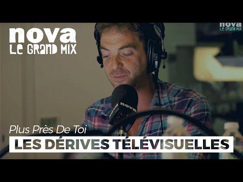 Les dérives télévisuelles en Algérie | Plus Près De Toi