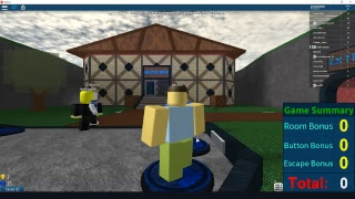 playing roblox pt 2 (ft. jazz, again.)