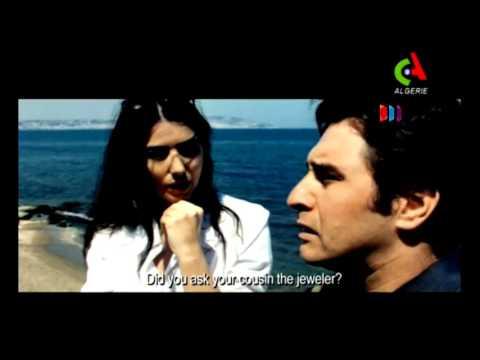 Film Algerien 10 Millions de Centimes