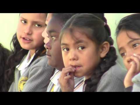 Ingleacutes Nativo Meacutetodo de Aprendizaje Raacutepido para Hablar Ingleacutes Como un Nativo