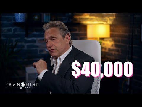 canadian-emergency-business-loans-$40,000-interest-free-(ceba)