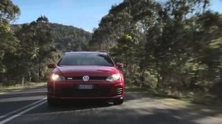 New 2016 Holden Commodore SSV Redline V Volkswagen Golf R Review  Wagon