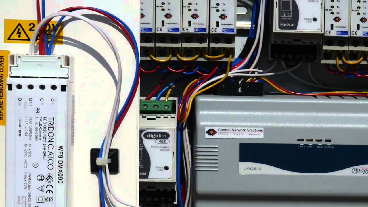 led lighting wiring diagram gibson 500t pickup why dali controls might be better than youtube