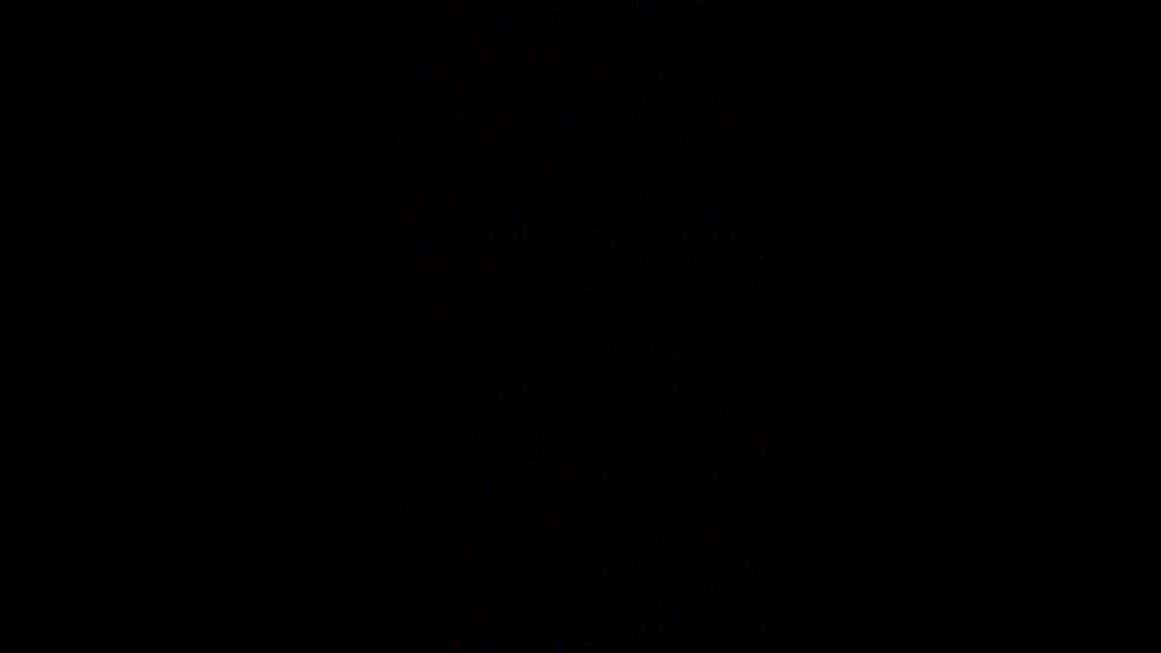 《覺醒的你》05. 打破封閉自己的習慣 - YouTube