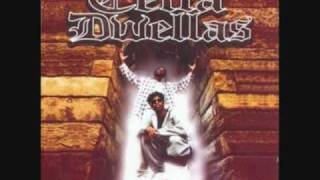 "Cella Dwellas - ""Good Dwellas"" (Instrumental)"
