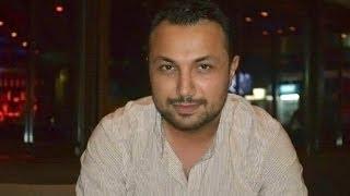 Amsterdam: Moord Ali Gezer (26) op de kruising van de Willem Schermerhornstraat met de Haarlemmerweg