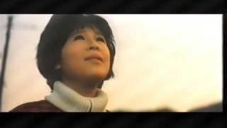 弘田三枝子/そっと一人に(1963)