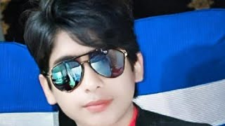 New saraiki latest song Khitney Hazaar Ghinso Singer Azan Ali pirhar khosa studio