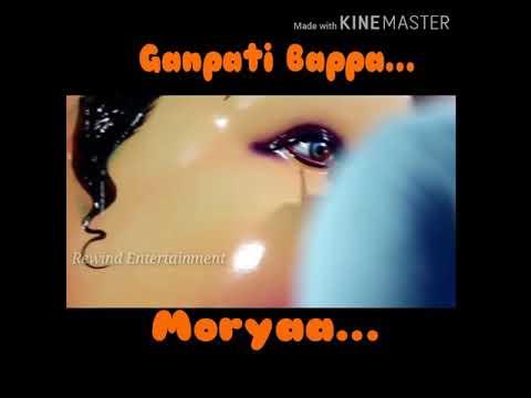 ganesh-aarti-|-ganeshji-whatsapp-status-video