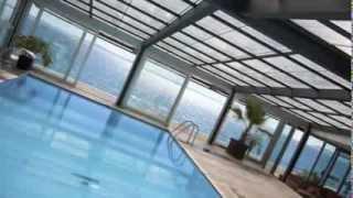 Hotel San Antonio Split Croatia