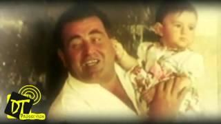 Tata Simonyan (Թաթա Սիմոնյան) - Aramin (HD)