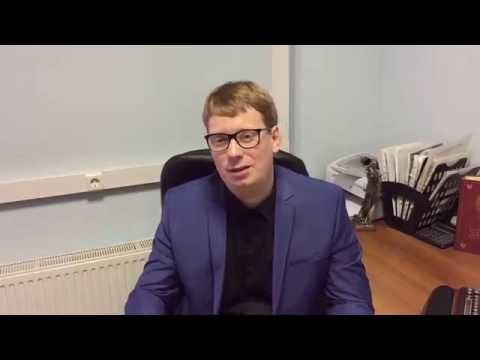 Раздел имущества супругами/адвокат в Медведково
