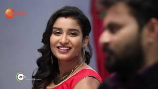 Poove Poochoodava   Episode - 306   Best Scene   24 June 2018   Tamil Serial