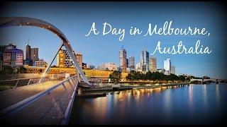Australia, Attractions Of Melbourne / Австралия, Достопримечательности Мельбурна(Australia, Attractions Of Melbourne / Австралия, Достопримечательности Мельбурна 1) Государственная библиотека Виктории..., 2016-12-06T19:43:36.000Z)