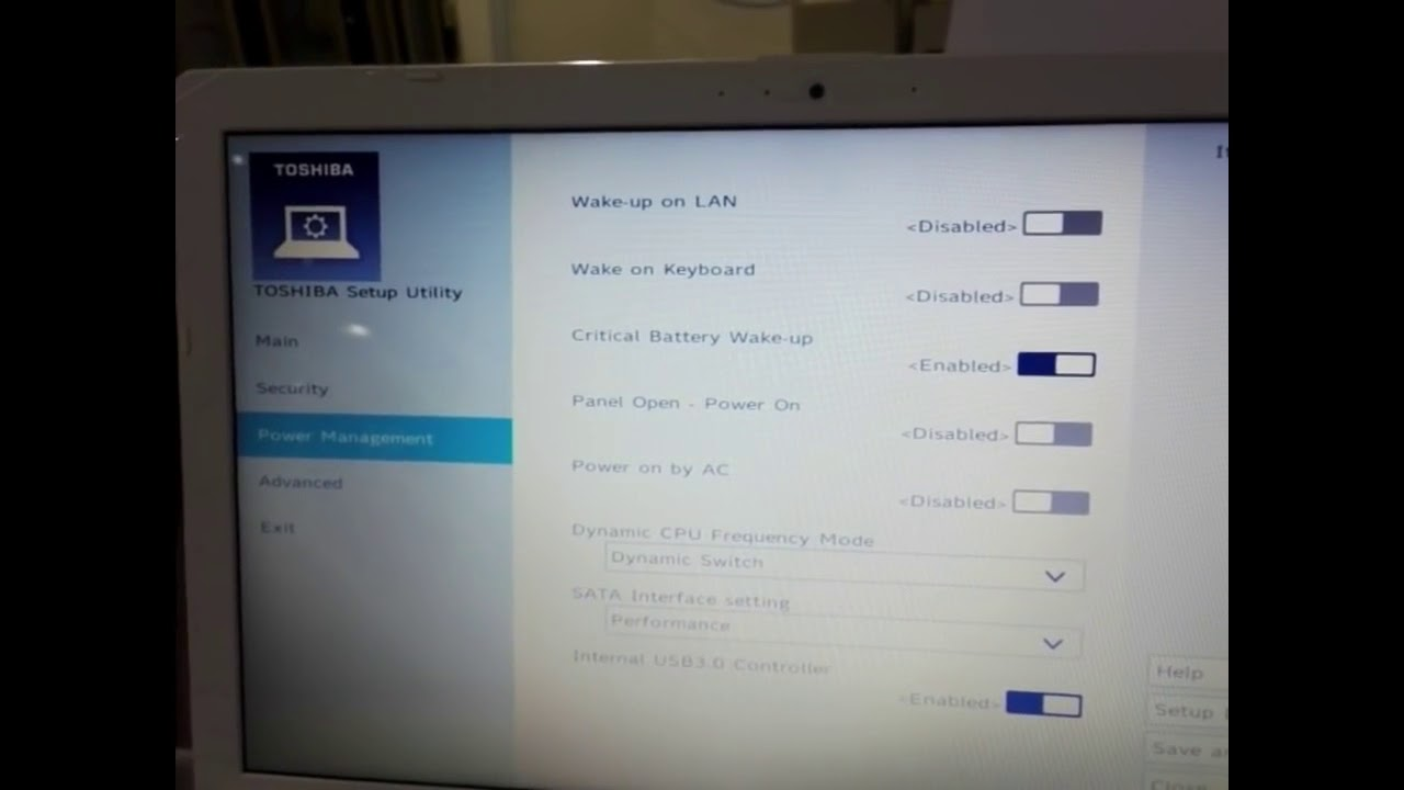 """No Bootable Device   Please Restart System"" Toshiba Laptop Error Fixed 100%"