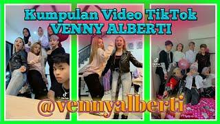 Download Kumpulan Video TikTok VENNY ALBERTI || @vennyalberti || TikTok World