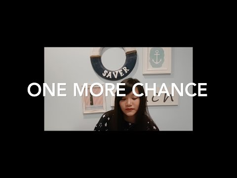 (슈퍼주니어) Super Junior - (비처럼 가지마요) One More Chance Cover