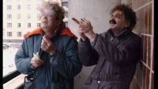 Наркоманы Gorodok Городок Смешно!!!