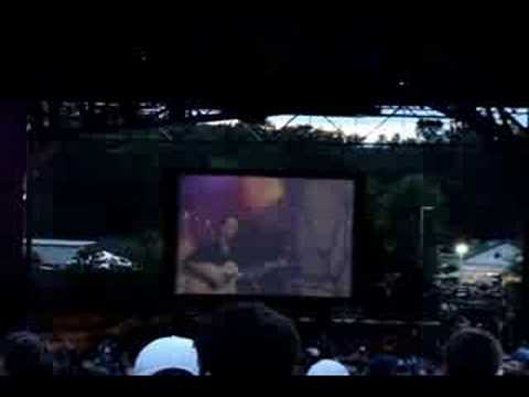 Old Dirt Hill DMB LeRoi's Last Show 6/28/2008