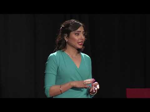 You might be a feminist if... | Natasha Behl | TEDxASUWest