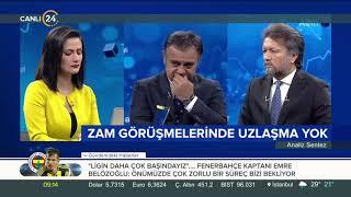 Analiz Sentez (21.08.2019)