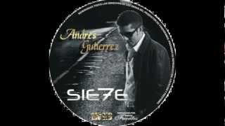 REY CRUZ - AMAME