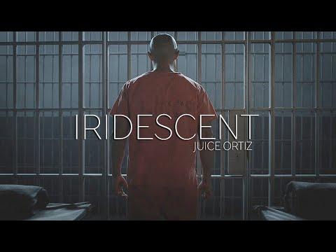 (SOA) Juice Ortiz || Iridescent