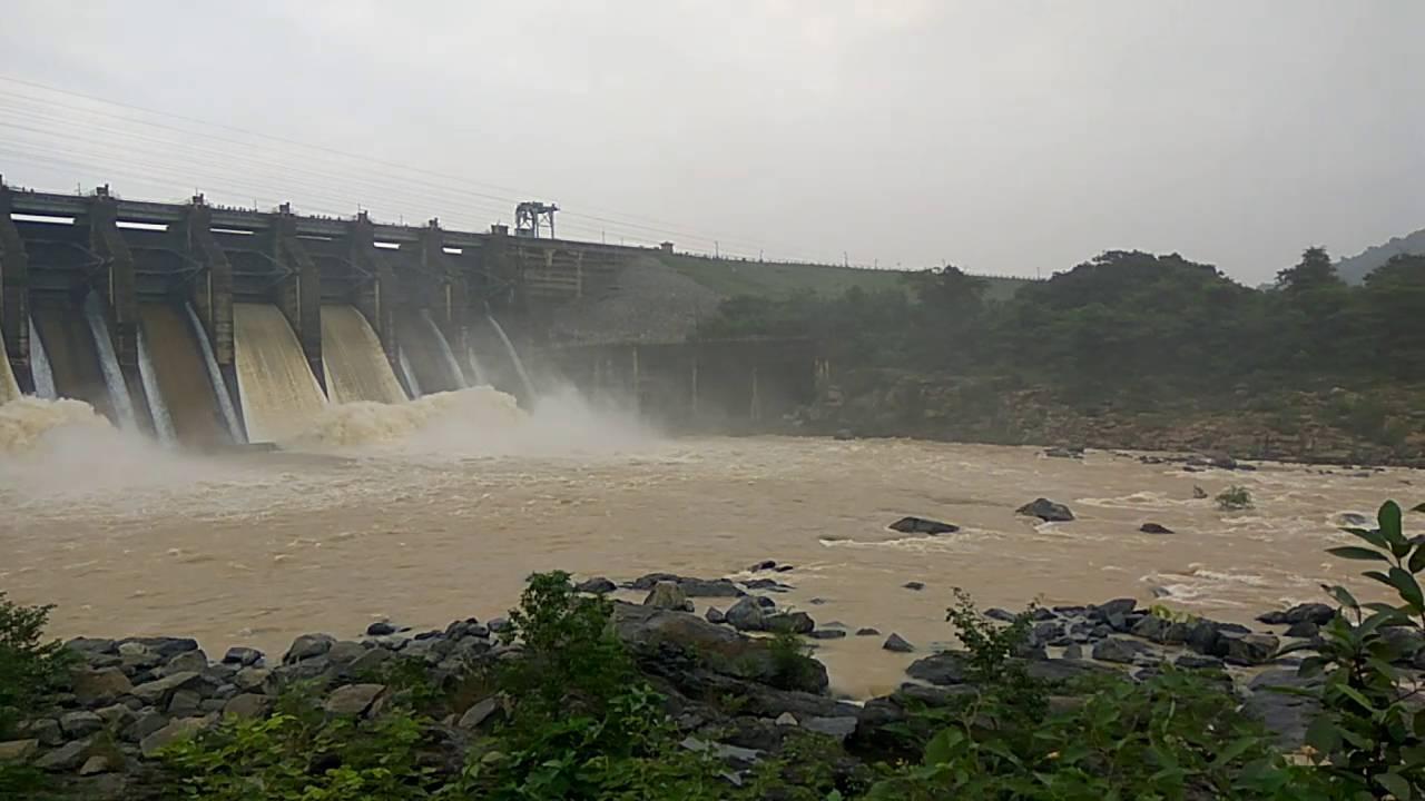 Image result for maithon