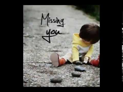 Kabhi Toh Paas Mere Aao Atif Aslam New  Song 2012