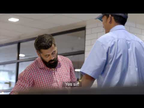McDonald's ad implores Indians not to take voting for granted