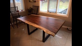 Large Dining Room Table Uk