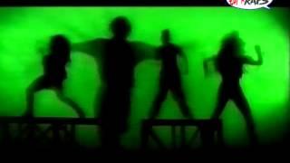 Monie Love - Born 2 B.R.E.E.D. (Remix) 1993 (HQ)