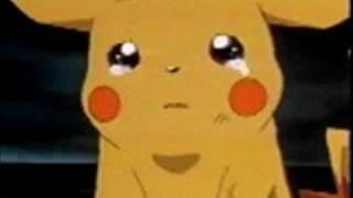 Pokémon :Todos os Pokémons do Ash ! tributo