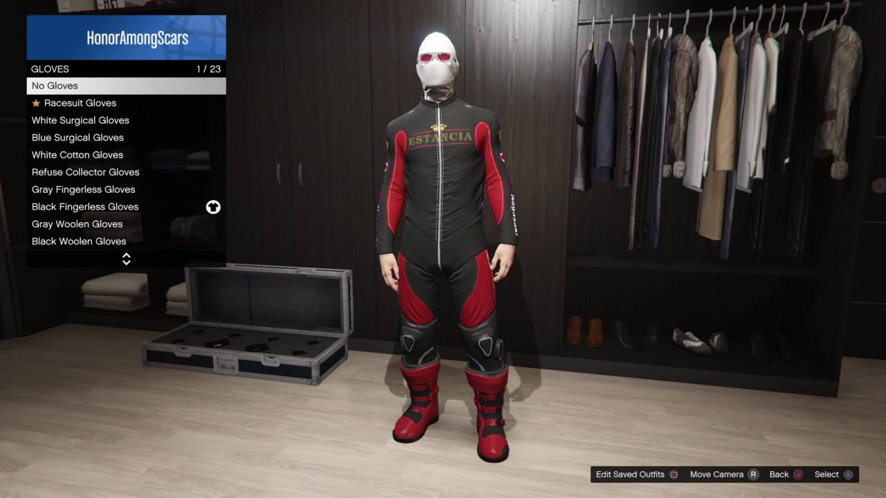 wonderful gta 5 online frauen outfits 9
