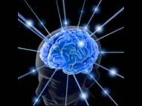 How The Mind Works With Hypnosis.divx
