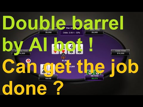 Pluribus AI Vs Poker Pros (Part 15)