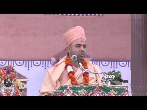 Nautam Swami (Vadtaldham)