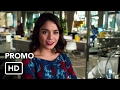 Powerless 1x03 Promo